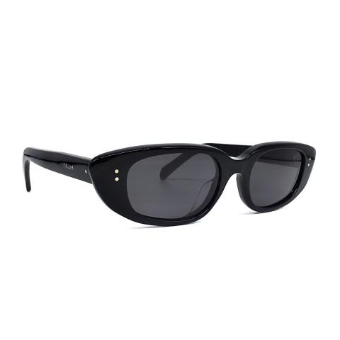 Celine CL40095U | Occhiali da sole Unisex