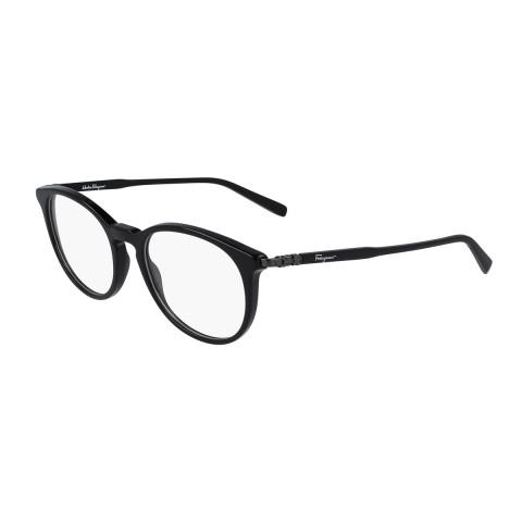 Salvatore Ferragamo SF2823 | Occhiali da vista Uomo