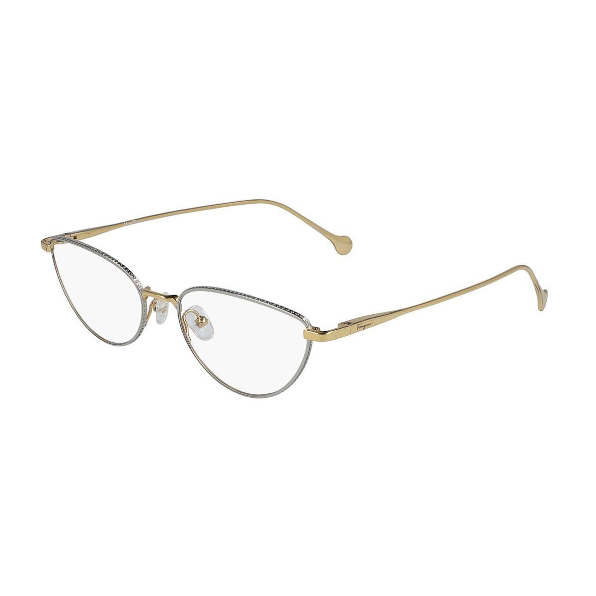 Salvatore Ferragamo SF2188 | Women's eyeglasses