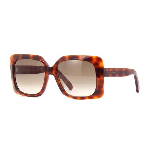Celine CL40096I | Occhiali da sole Donna