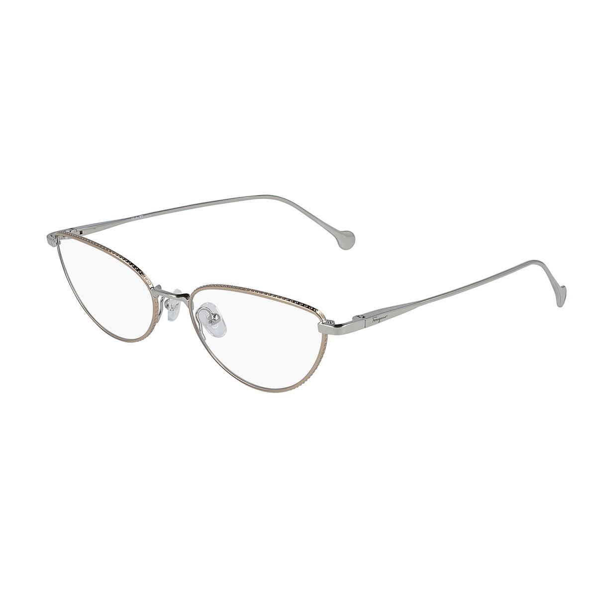 Salvatore Ferragamo SF2188   Women's eyeglasses