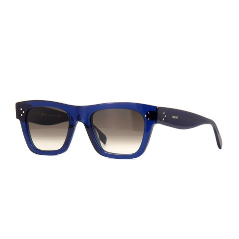 Celine CL4009IN | Occhiali da sole Unisex