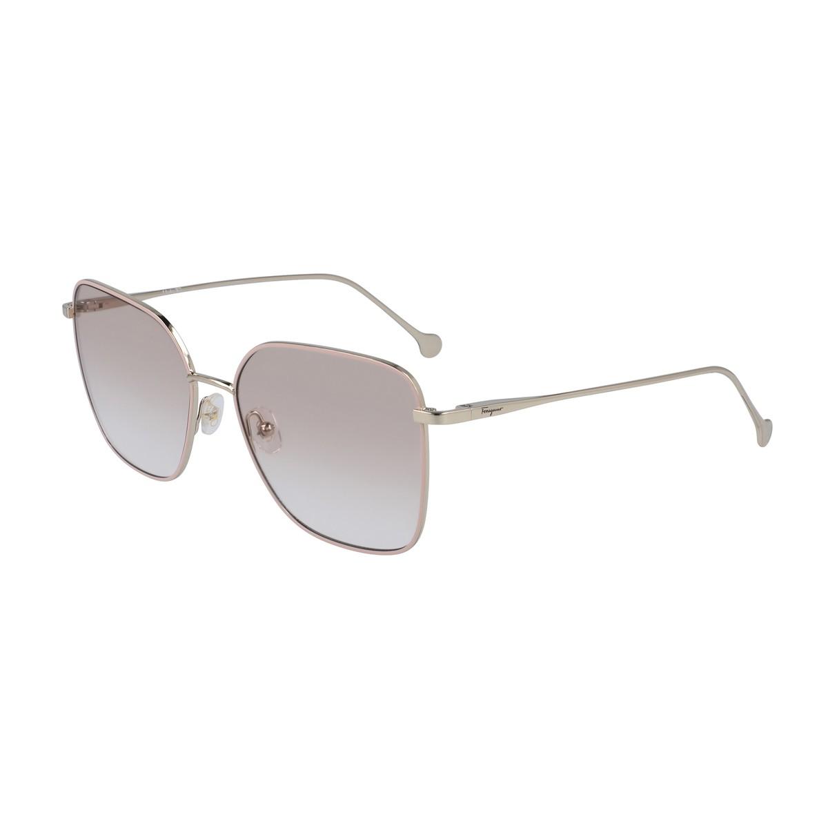 Salvatore Ferragamo SF2176   Women's eyeglasses