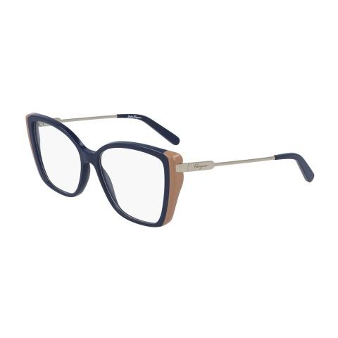 Salvatore Ferragamo SF2850 | Occhiali da vista Donna