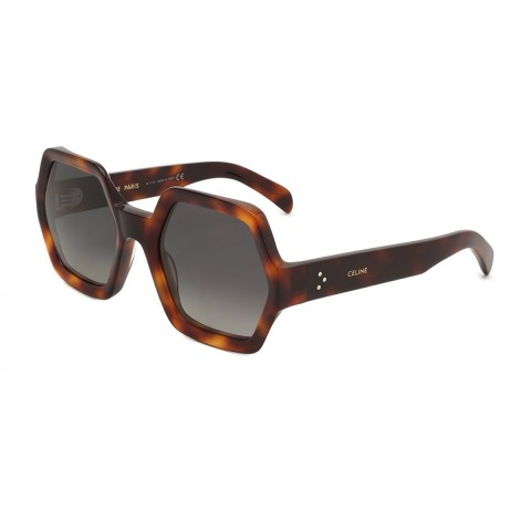 Celine CL40131I | Occhiali da sole Donna
