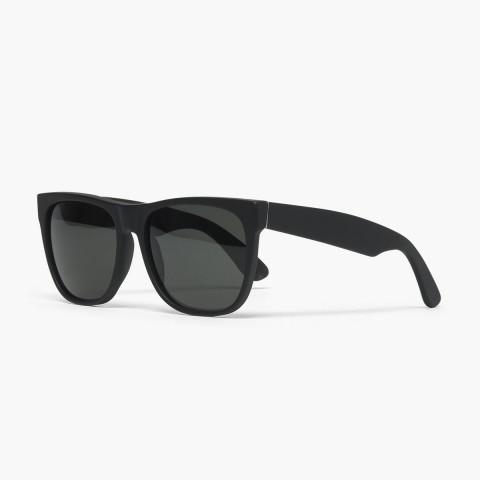 Super Classic | Occhiali da sole Unisex