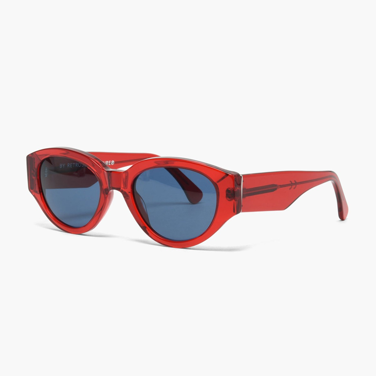 Super Drew | Women's sunglasses