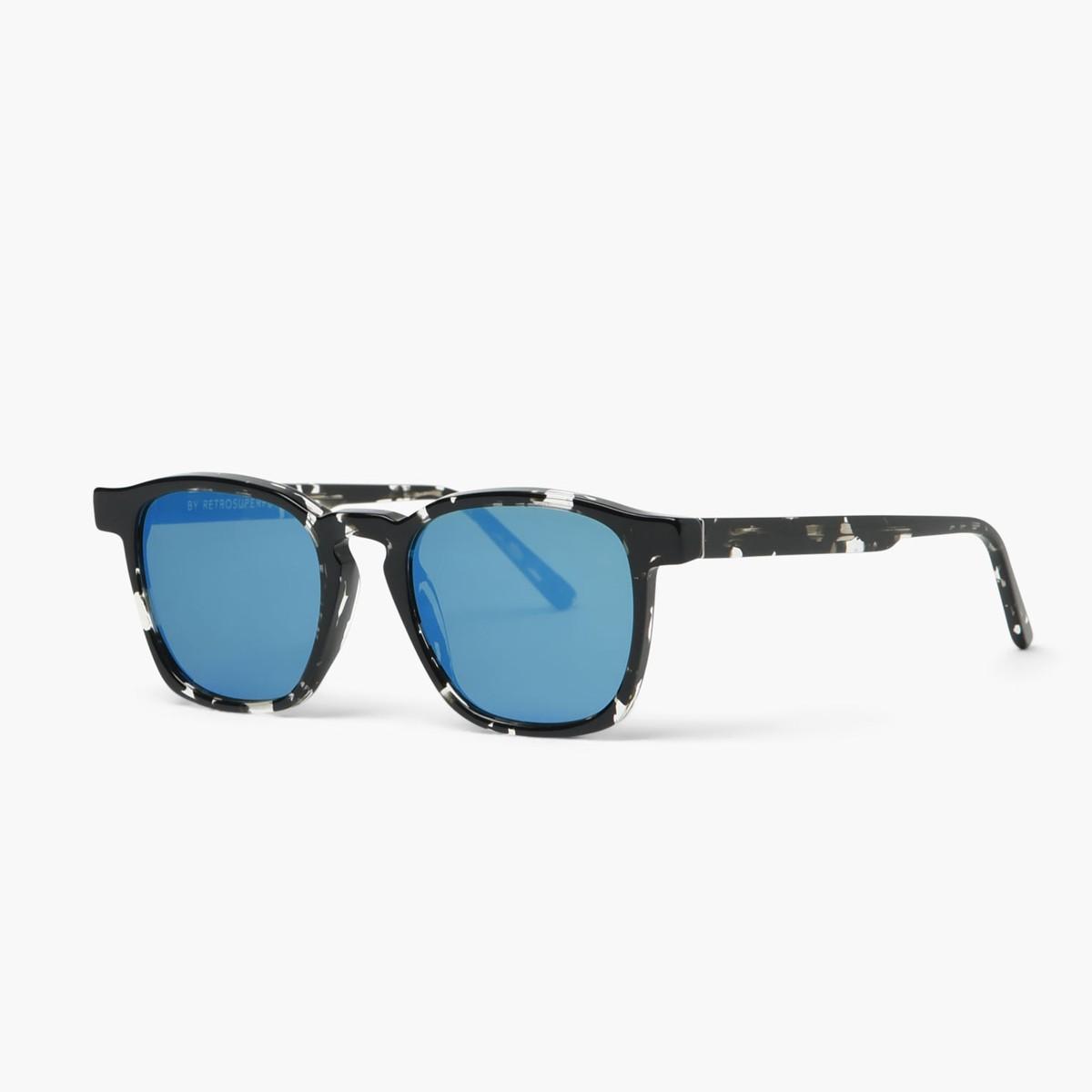 Super Unico | Unisex sunglasses