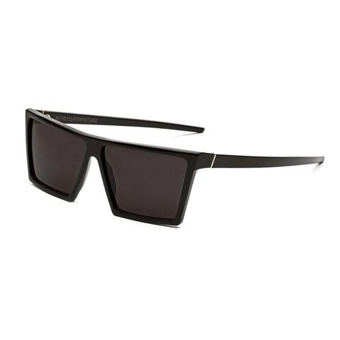 Super W | Occhiali da sole Unisex