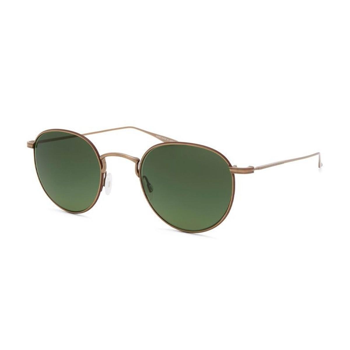 Barton Perreira BP0026   Unisex sunglasses