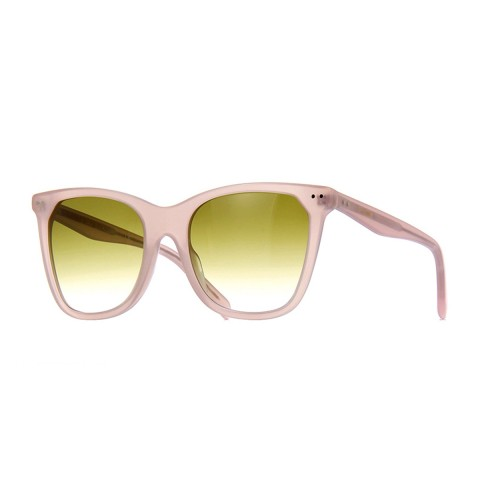 Celine CL40134I | Occhiali da sole Donna