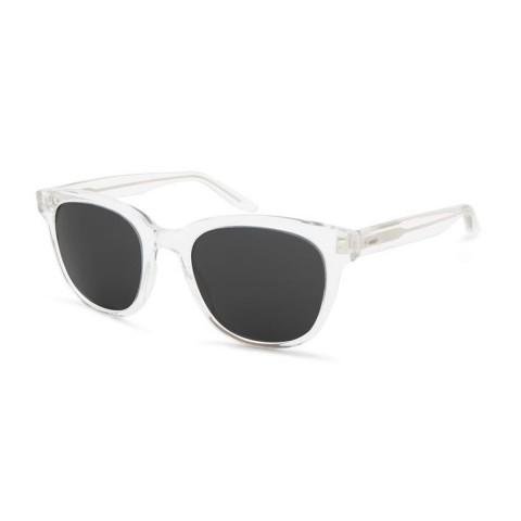 Barton Perreira BP0033/S | Occhiali da sole Unisex