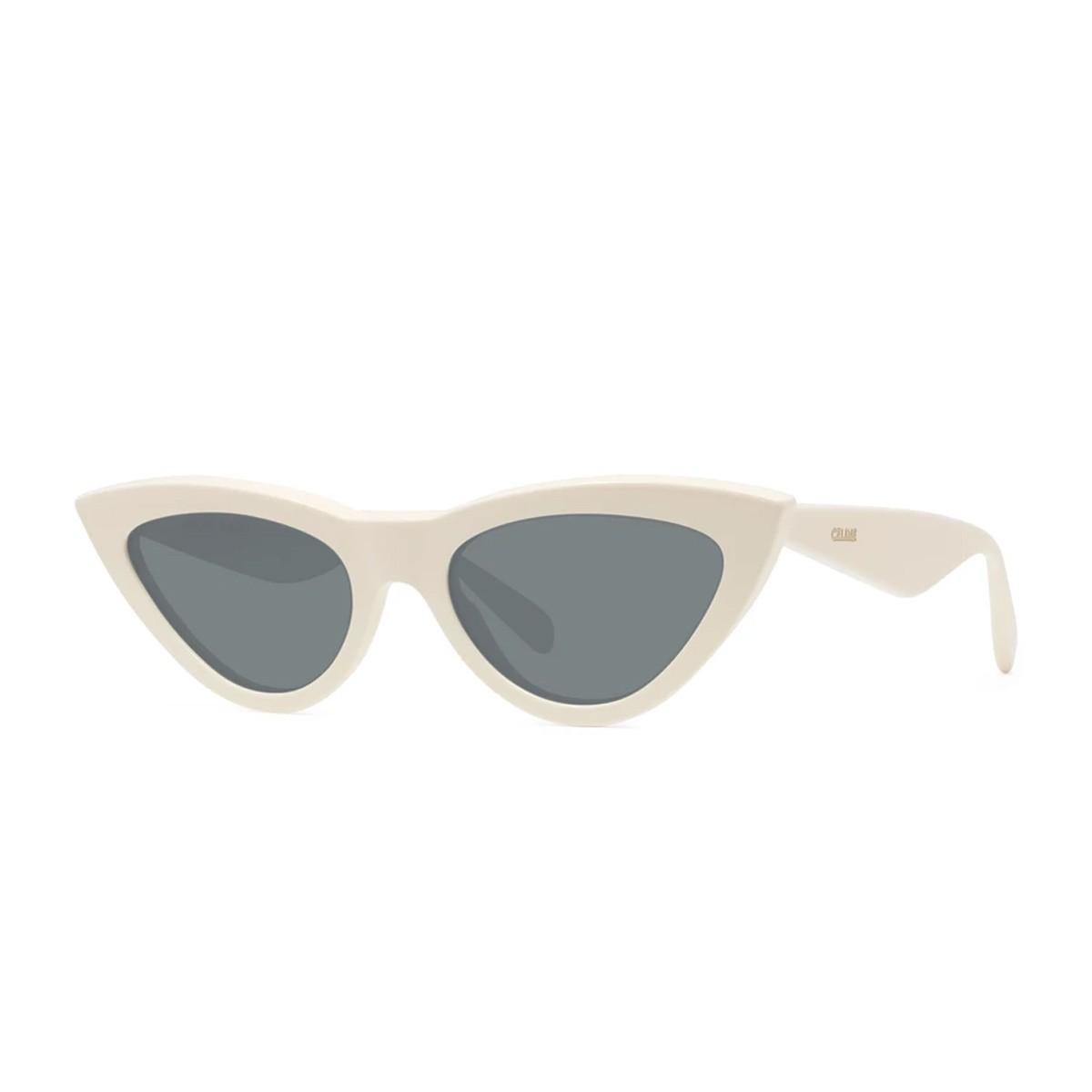 Celine CL4019IN | Women's sunglasses