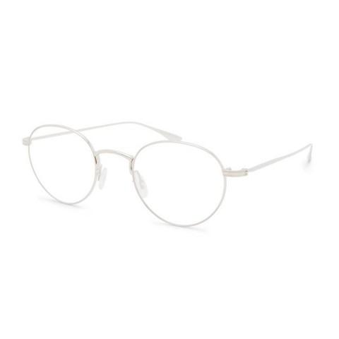 Barton Perreira PR5037/V | Occhiali da vista Unisex
