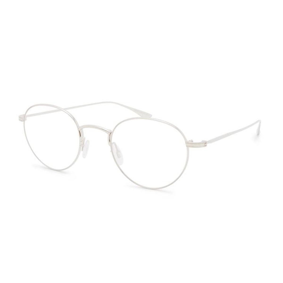 Barton Perreira PR5037/V   Occhiali da vista Unisex