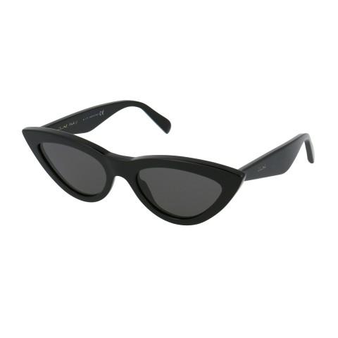 Celine CL4019IN | Occhiali da sole Donna