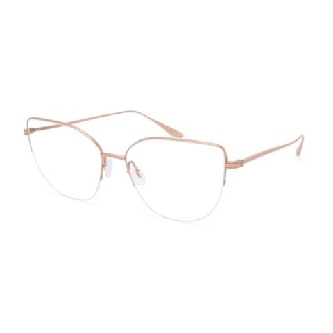 Barton Perreira BP5004/V | Occhiali da vista Donna