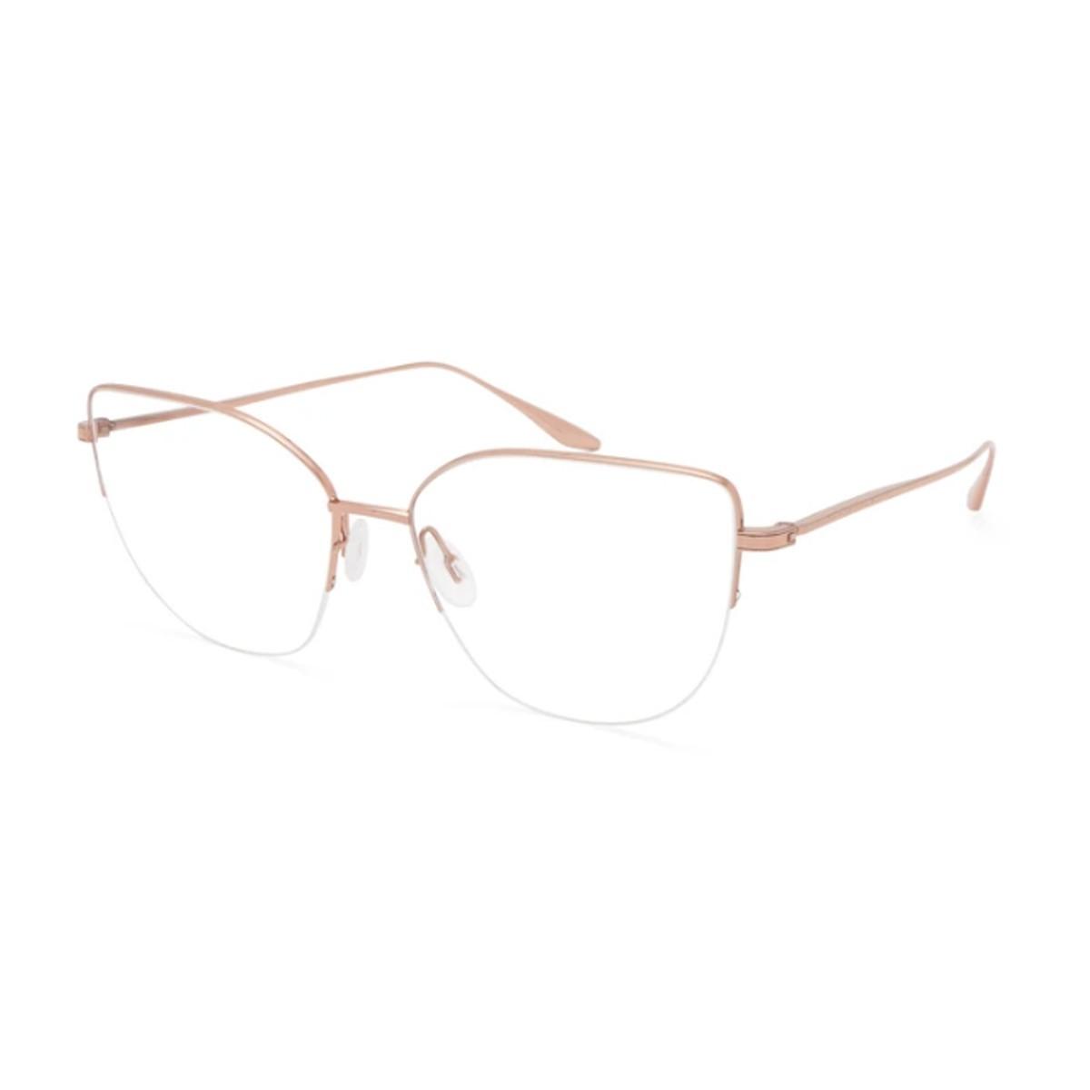Barton Perreira BP5004/V   Occhiali da vista Donna
