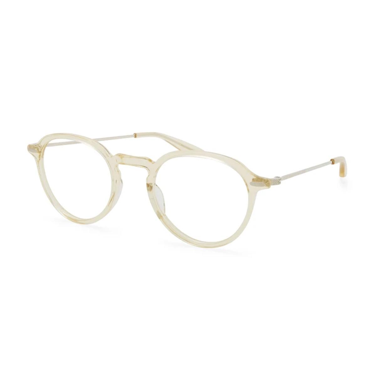 Barton Perreira BP5025 | Occhiali da vista Unisex