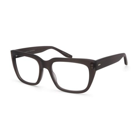 Barton Perreira BP5051 | Occhiali da vista Unisex