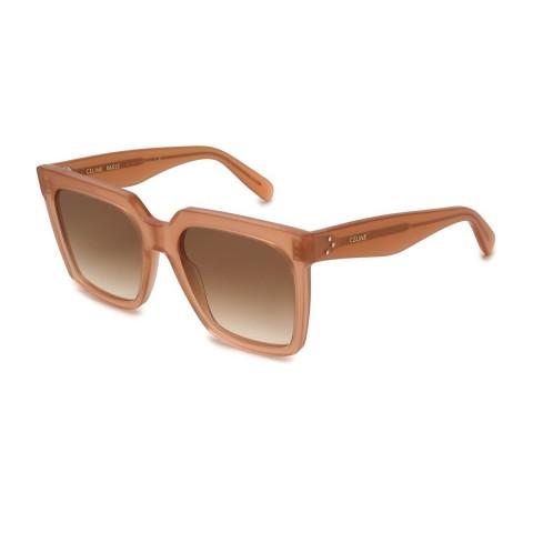Celine CL4055IN | Occhiali da sole Donna