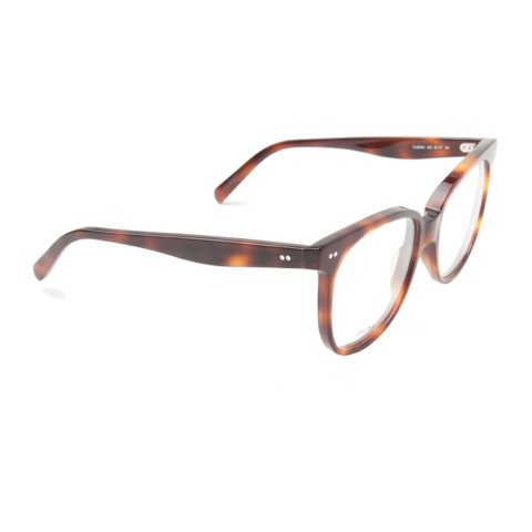 Celine CL50010I | Occhiali da vista Unisex
