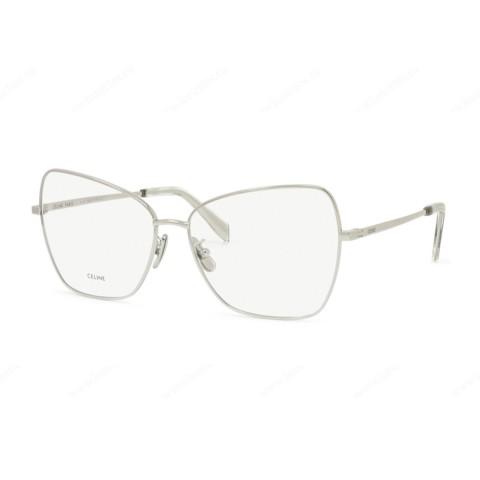 Celine CL50024U | Occhiali da vista Donna