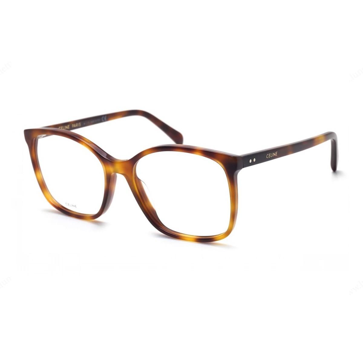 Celine CL50027I   Occhiali da vista Donna