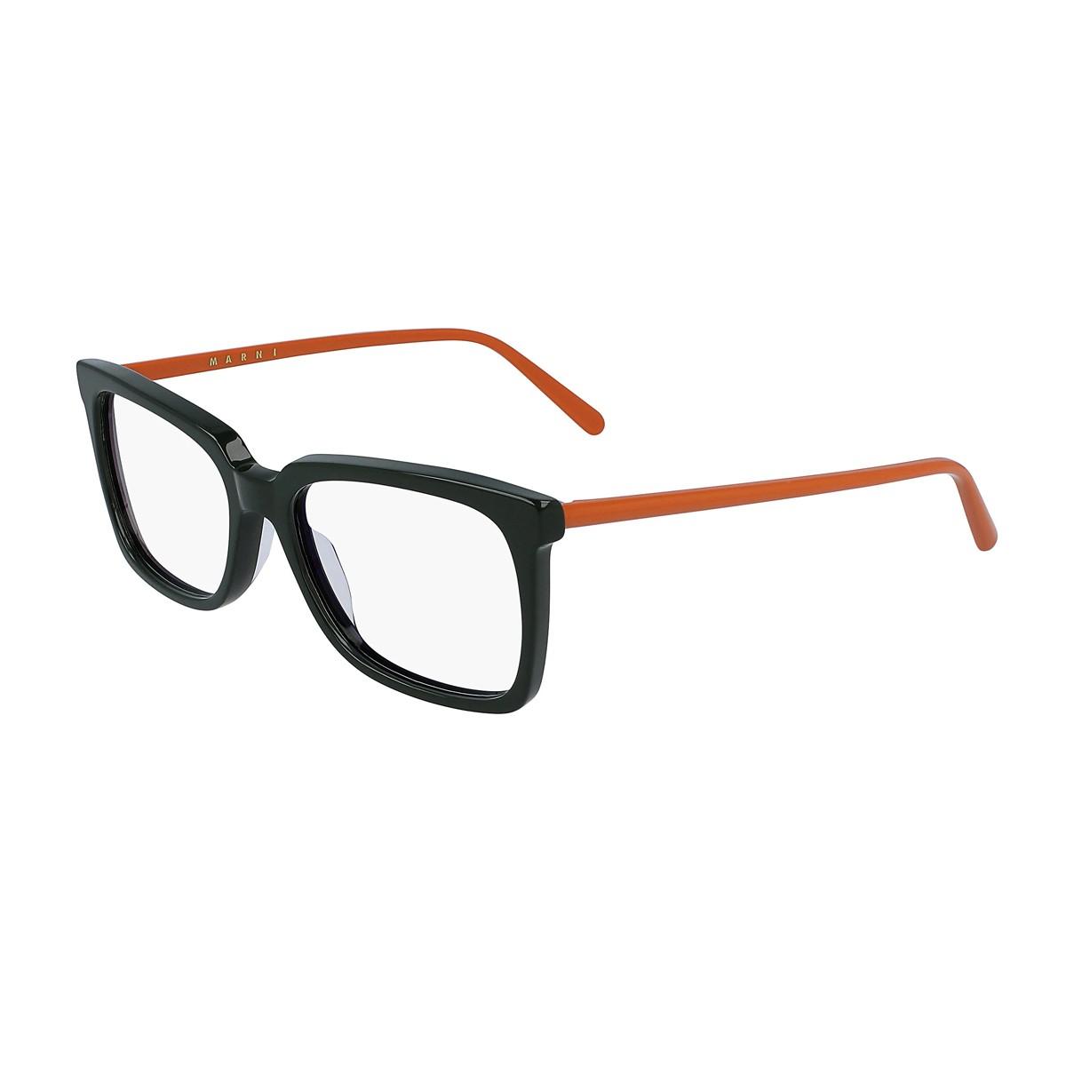 Marni ME2630 | Women's eyeglasses
