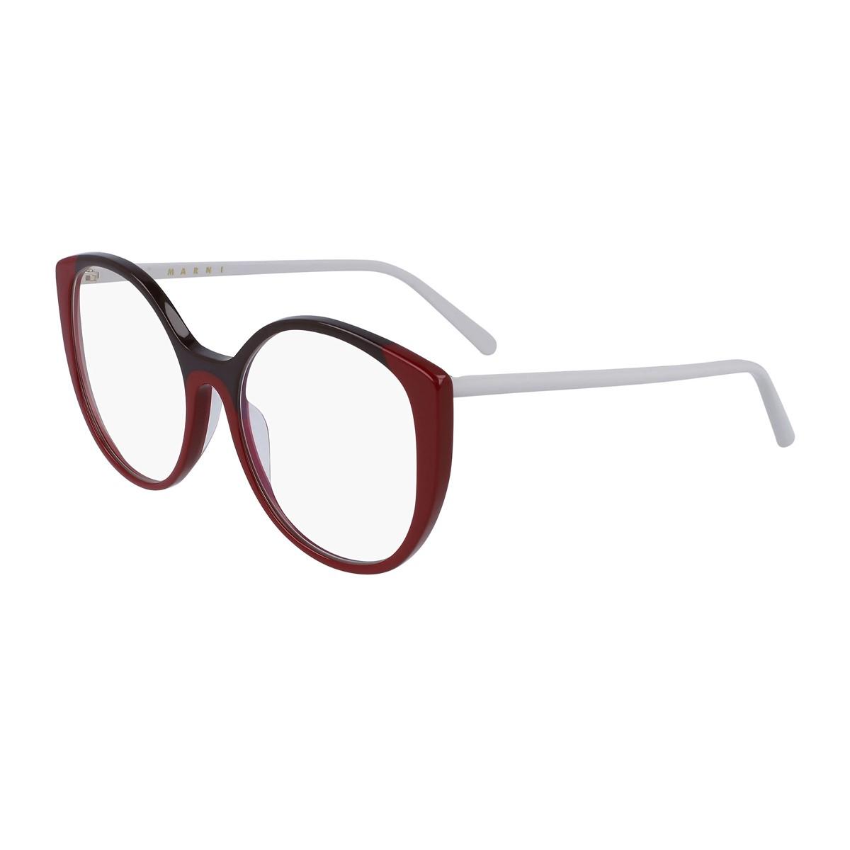 Marni ME2637 | Women's eyeglasses