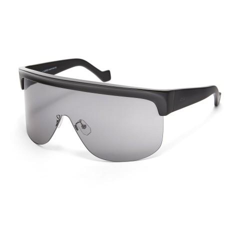 Loewe LW40034U | Occhiali da sole Unisex