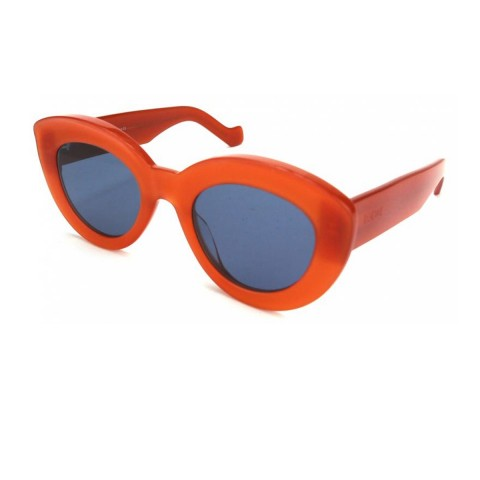 Loewe LW40019I | Occhiali da sole Donna