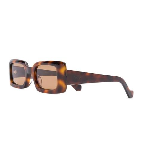 Loewe LW40029U | Occhiali da sole Unisex