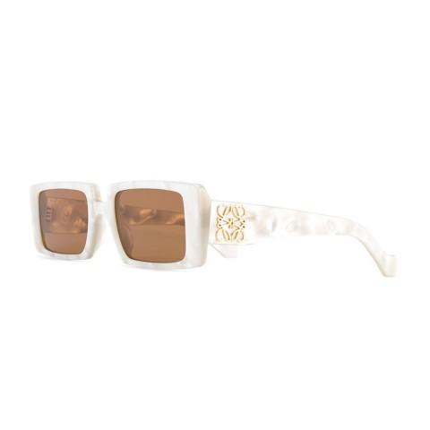 Loewe LW40028I | Occhiali da sole Unisex