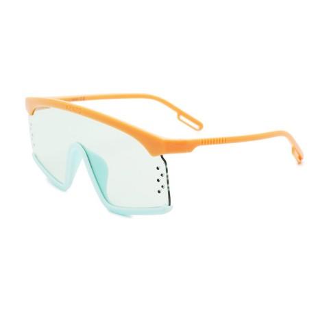 Kenzo KZ40010U | Occhiali da sole Unisex