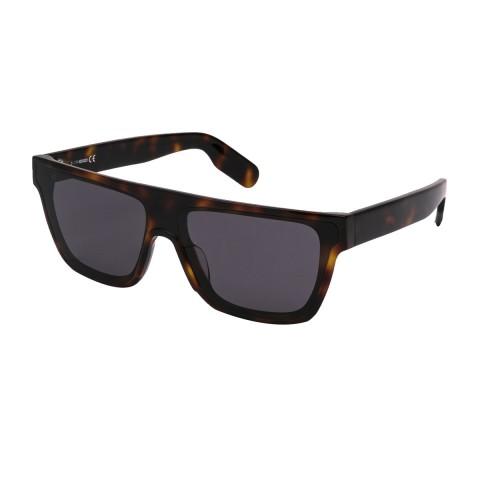 Kenzo KZ40009I | Men's sunglasses