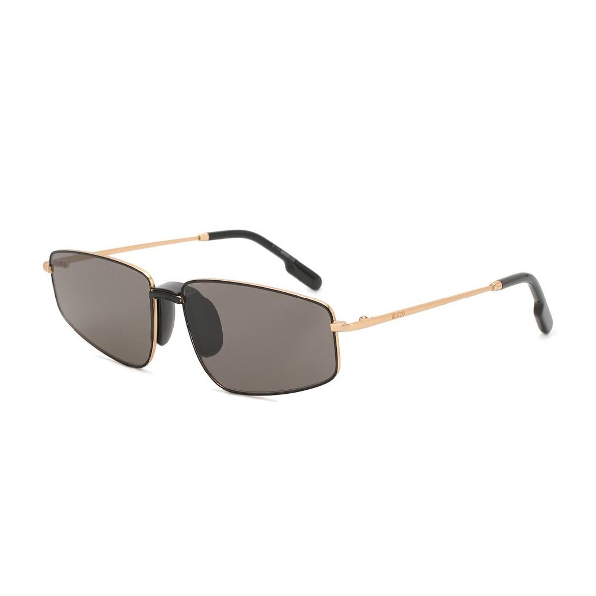 Kenzo KZ40015U | Unisex sunglasses