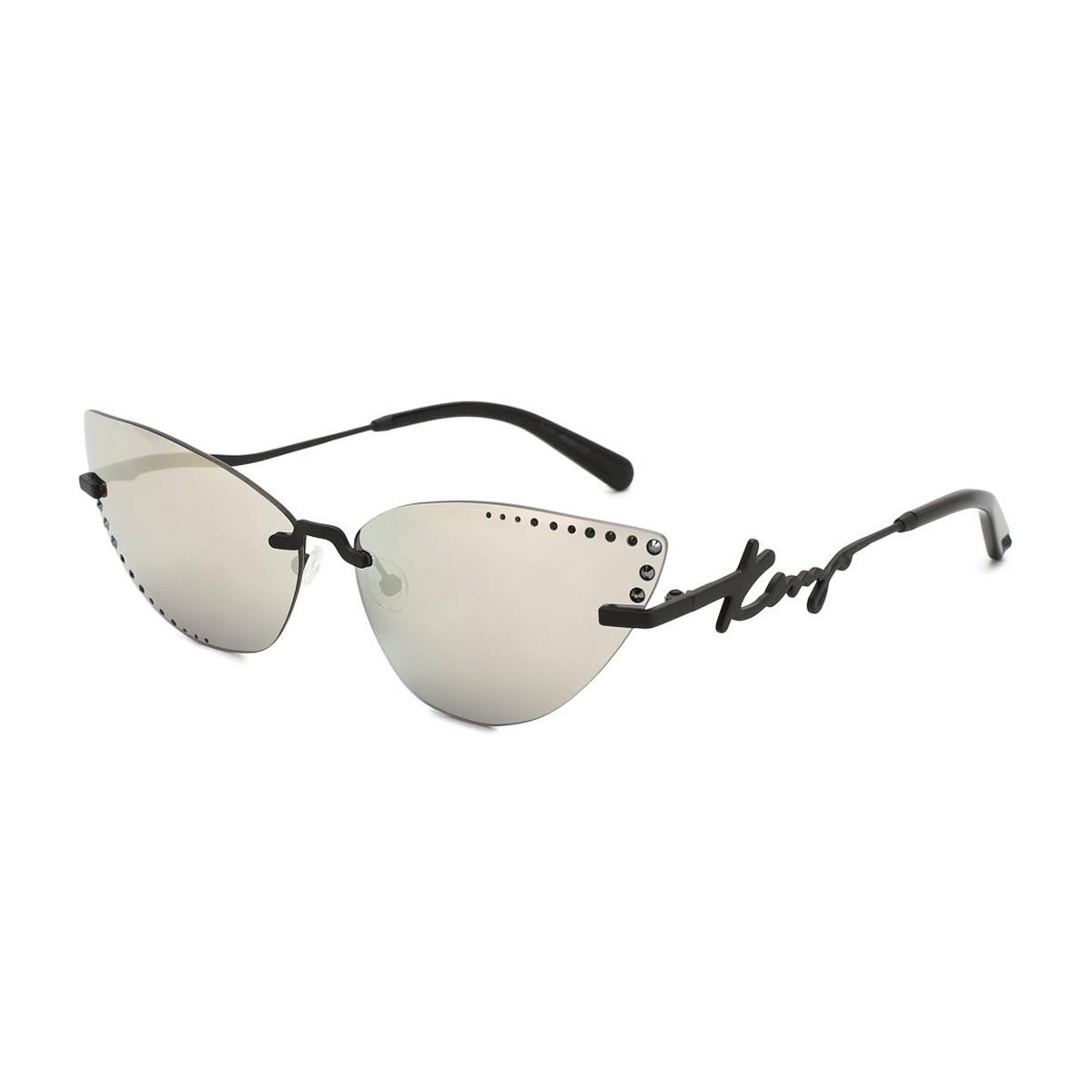 Kenzo KZ40004U | Occhiali da sole Donna