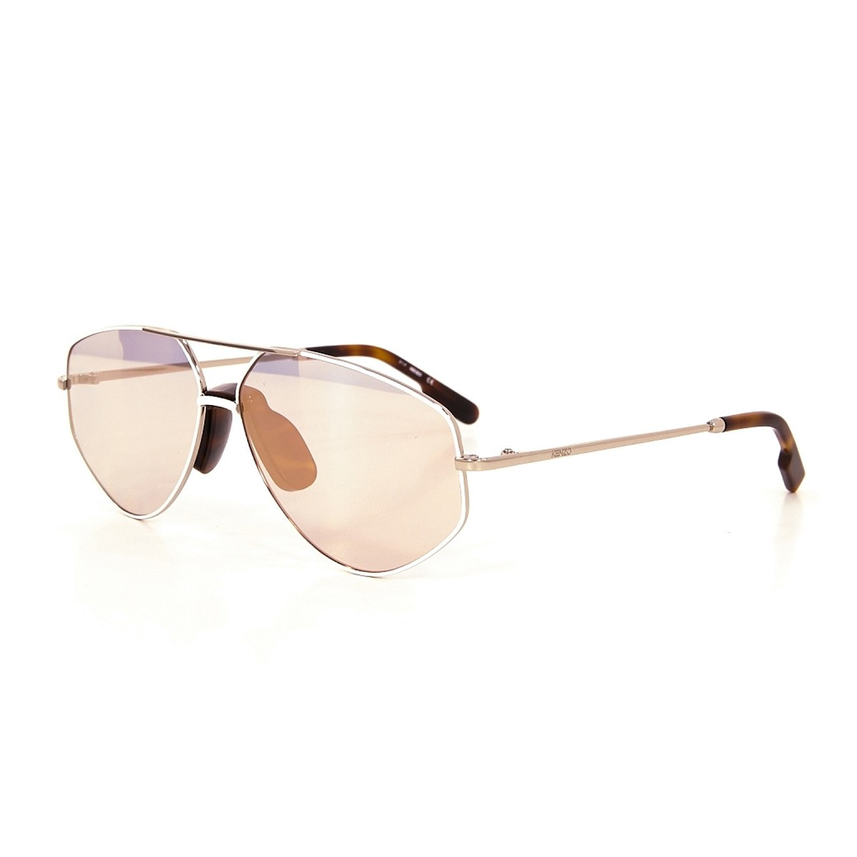 Kenzo KZ40014U | Unisex sunglasses