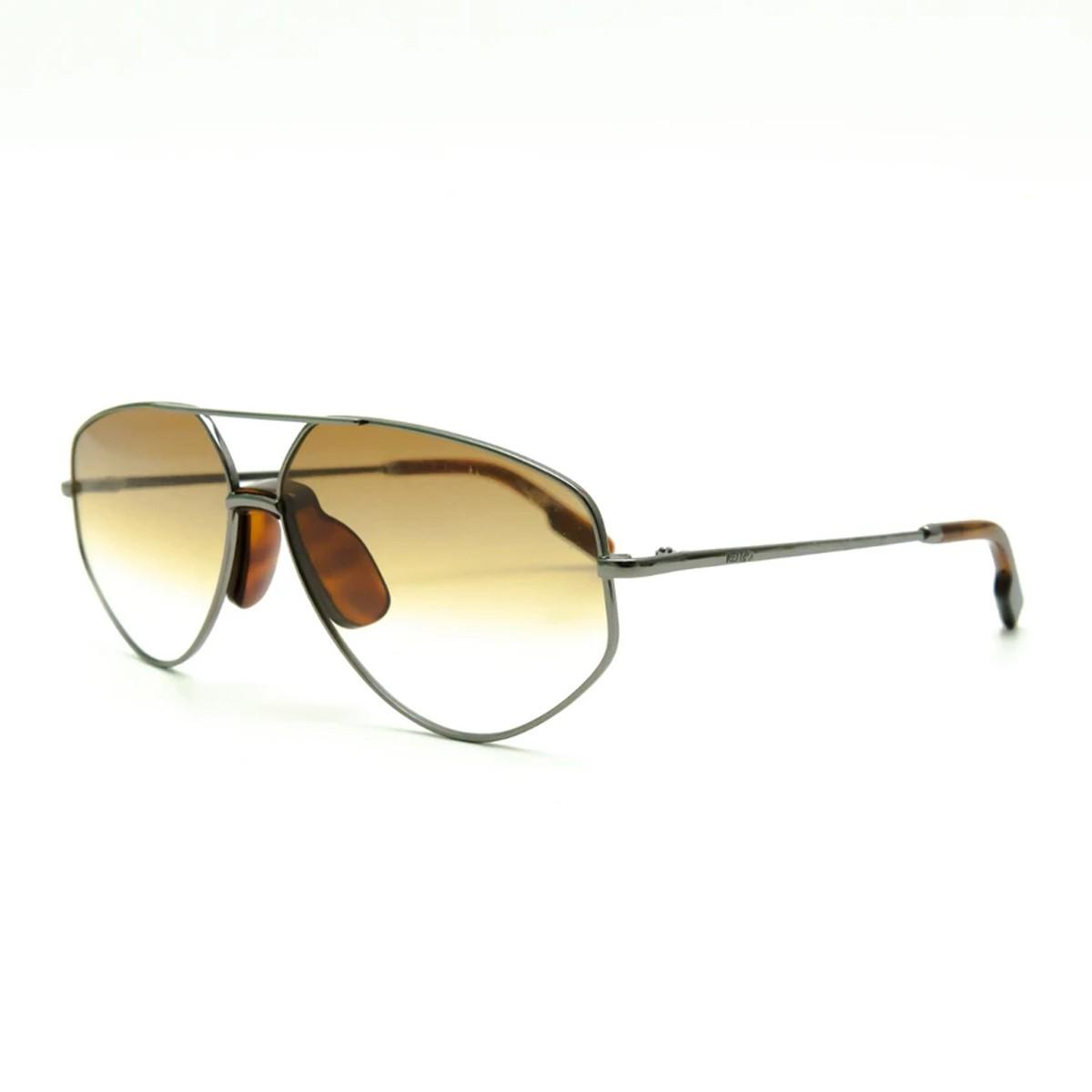 Kenzo KZ40014U   Unisex sunglasses