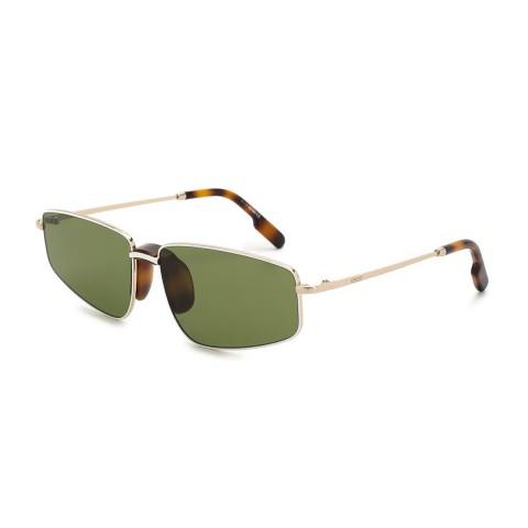 Kenzo KZ40015U | Occhiali da sole Unisex
