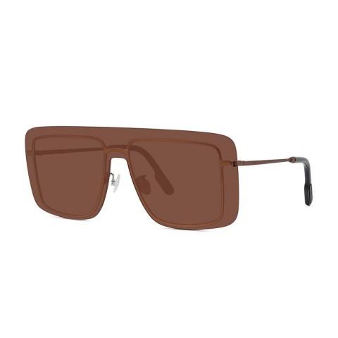 Kenzo KZ40033U | Occhiali da sole Unisex