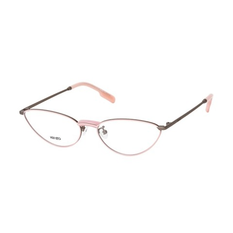 Kenzo KZ50014U | Women's eyeglasses