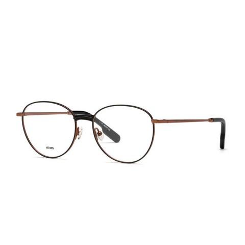 Kenzo KZ50013U | Women's eyeglasses