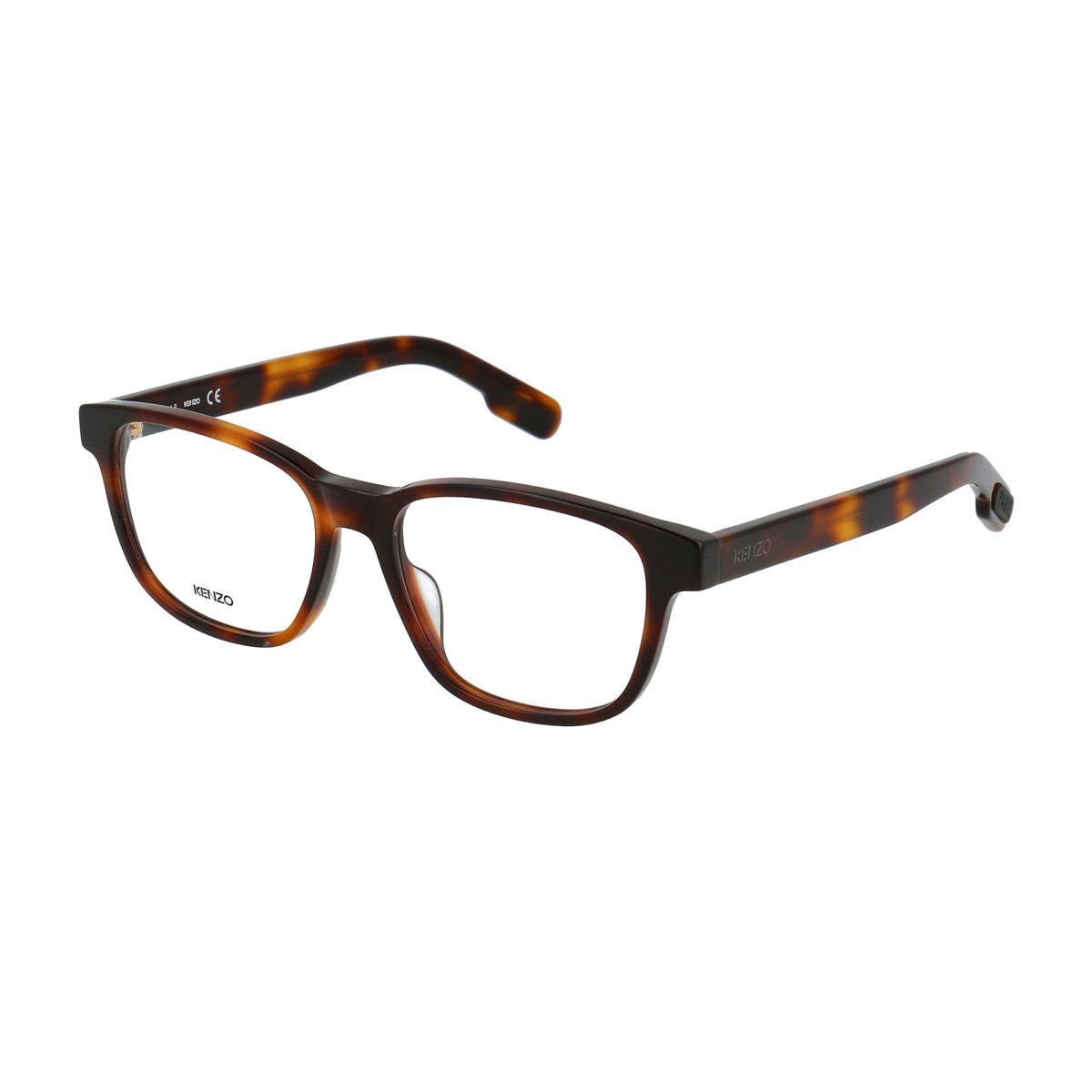 Kenzo KZ50026I | Occhiali da vista Unisex