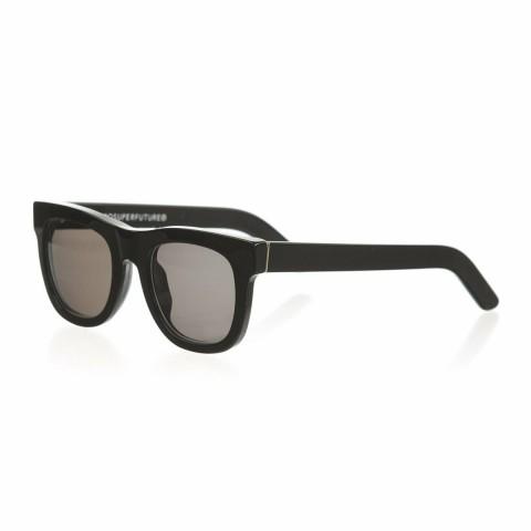 Super Ciccio | Occhiali da sole Unisex