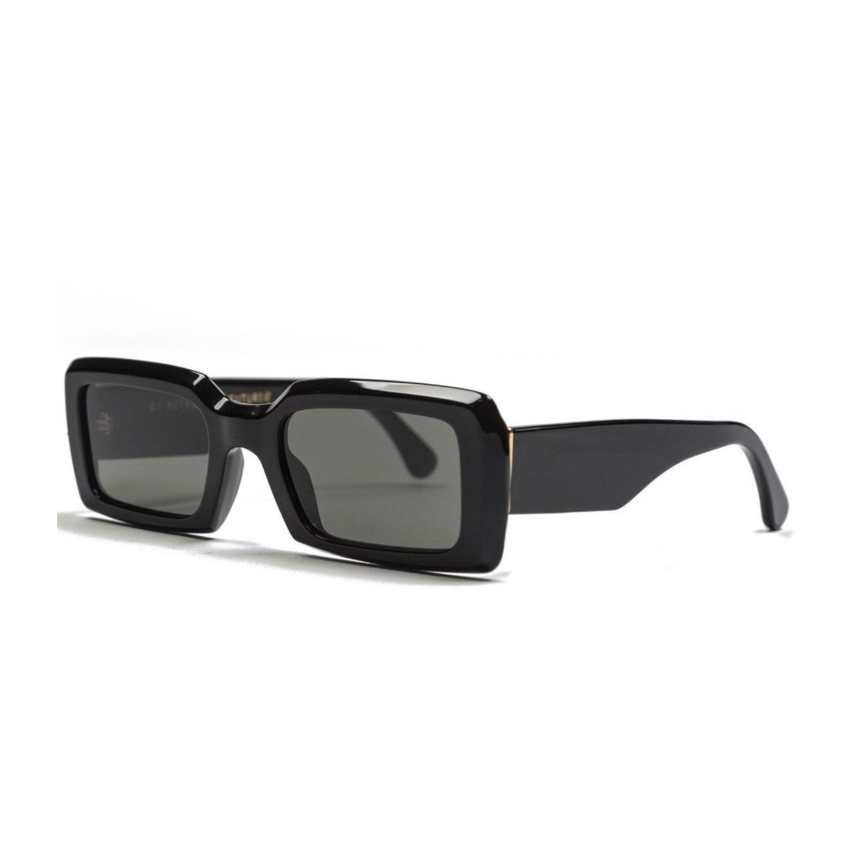 Super Sacro | Occhiali da sole Unisex