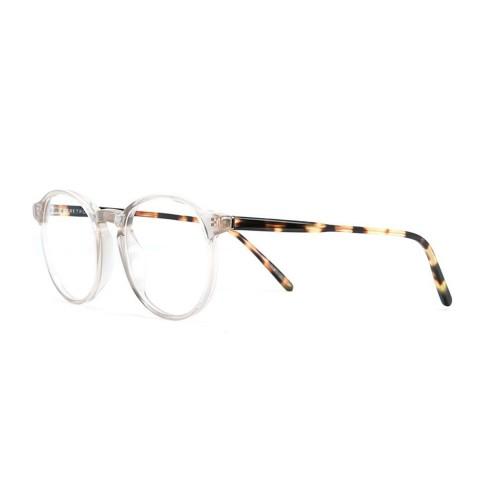 Super Numero 01 | Occhiali da vista Unisex