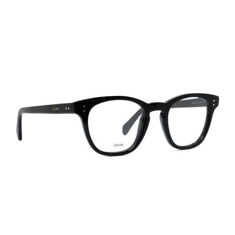 Celine CL50032I | Occhiali da vista Uomo