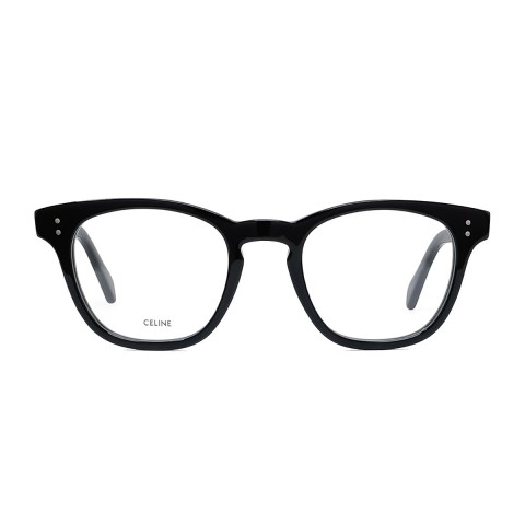 Celine CL50032I   Men's eyeglasses